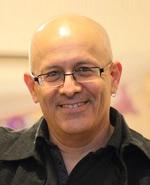 Photo of Yoram Yaacovi